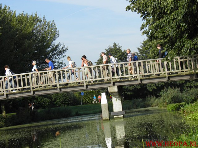 24-09-2011         De lier rs'80         25 Km (24)