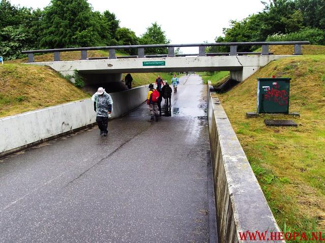 17-05-2009             Apenloop      30 Km  (26)