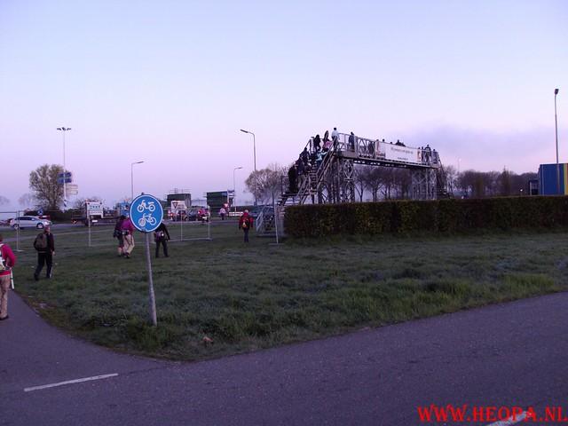 17-04-2010     Geldermalsen  41.5 Km (2)