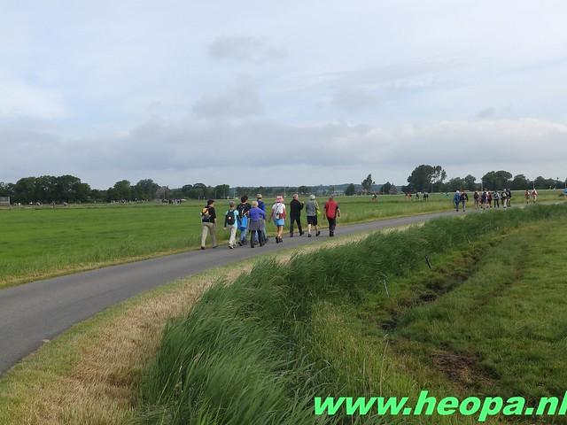 2016-06-15   Alkmaar 1e dag    27 Km  (20)