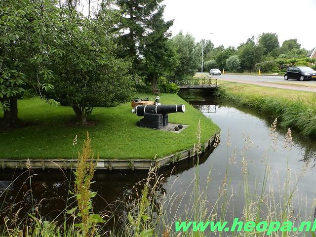 2016-06-15   Alkmaar 1e dag    27 Km  (147)