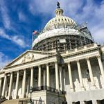 ICBA Washington Policy Summit 2016
