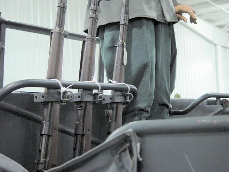 SdKfz 8 12 Ton (8)