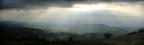 indonesia centraljava ngargoyoso