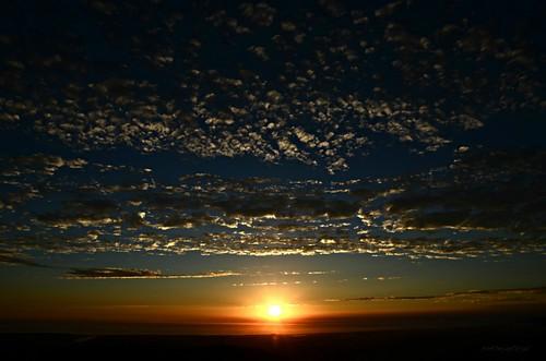 california sunset clouds sandiego dusk christian pacificocean sanmarcos doublepeakpark nikond7000 digitalpainteffect art4theglryofgod wonpixotochallengewinterlandscapesatsunsetorsunrise