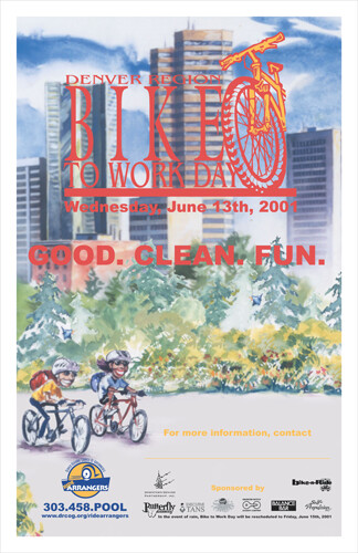 2001_BTWD_Poster | by DRCOGorg