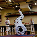 Sat, 09/14/2013 - 09:56 - Photos from the Region 22 Fall Dan Test, held in Bellefonte, PA on September 14, 2013.  Photos courtesy of Ms. Kelly Burke, Columbus Tang Soo Do Academy
