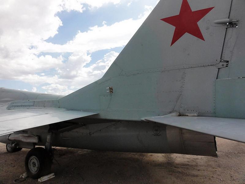 MiG-29S (6)