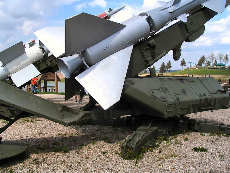 С-75М Волхов (3)