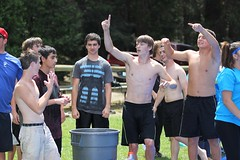 SH#1 Summer Camp 2013-38