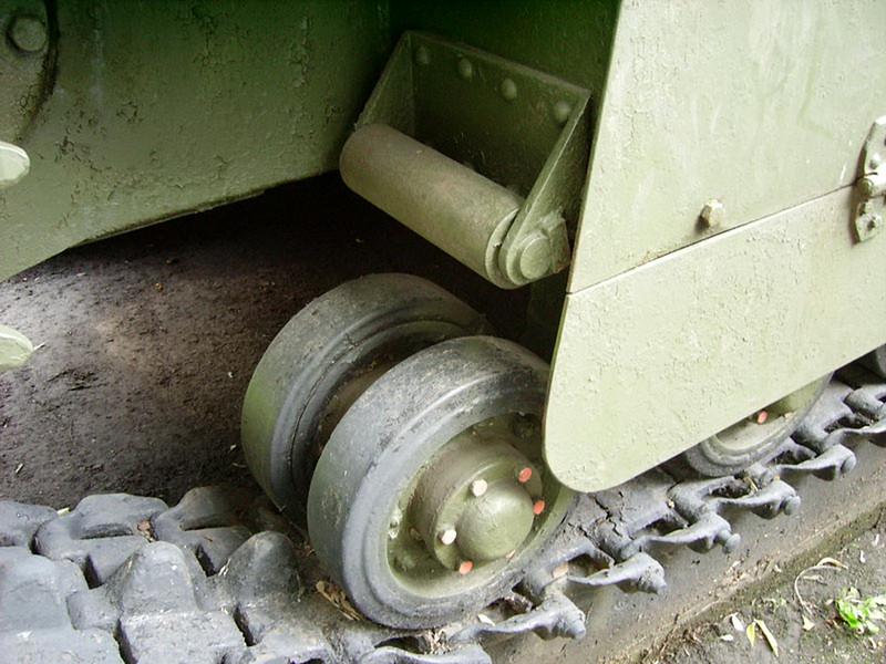 T-28 (3)