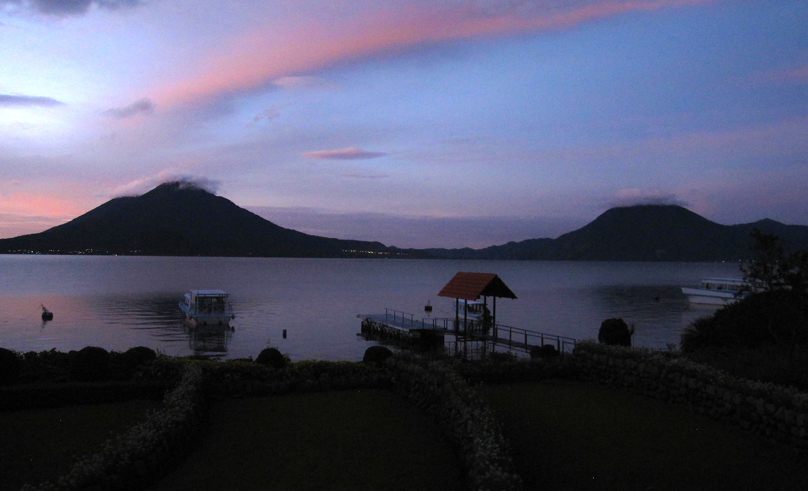 Lago Atitlan 05
