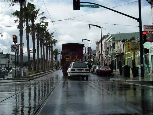 WP668.SanFrancisco.Feb2006   by John Plocher and Katy Dickinson