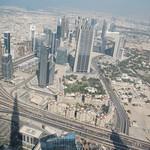 Dubai di?a 3 Burj Khalifa 05