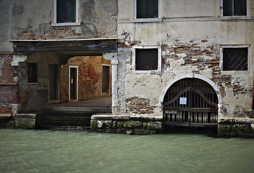 venice day 4 15 | by Dave S Campbell