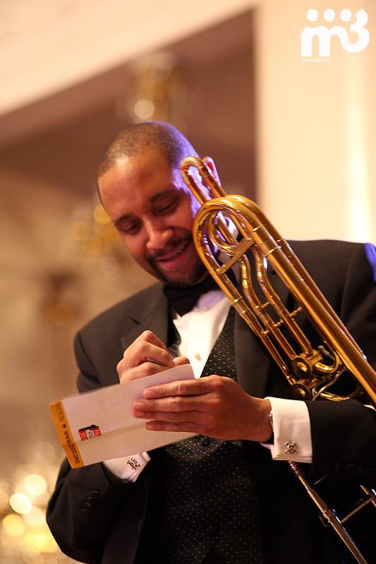 The_Duke_Ellington_Orchestra028