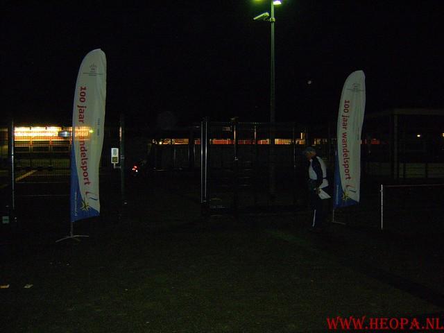 Lelystad           18-10-2008       40.5 Km (82)
