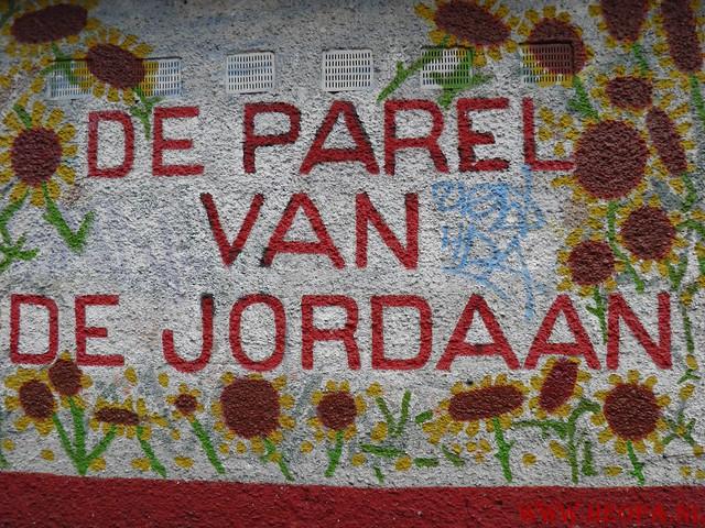 10-03-2012 Oud Amsterdam 25 Km (4)