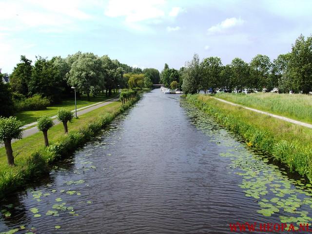 06-06-2009    De Kippenloop 42 Km (82)