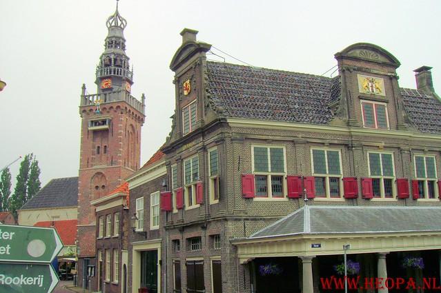 Monnickendam        31-05-2008         40 Km (84)