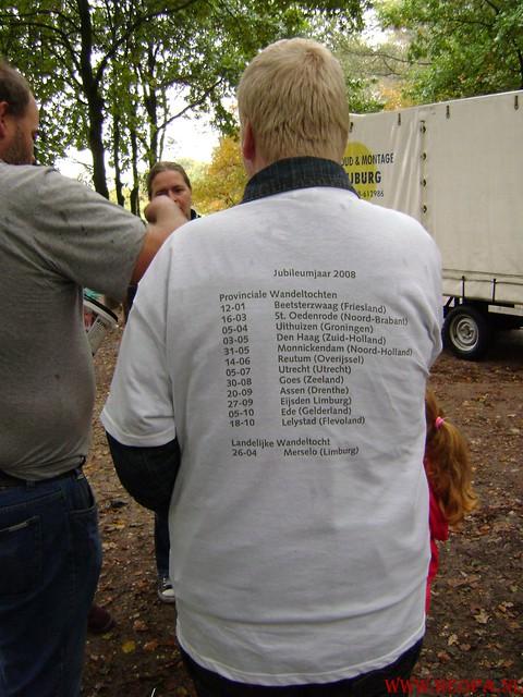 Ede Gelderla            05-10-2008         40 Km (26)