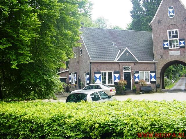 20-05-2006      Veenendaal            40       40 Km  (47)