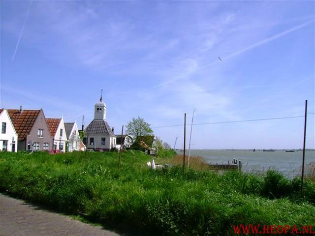 Buiksloot  40km 29-04-2007 (24)