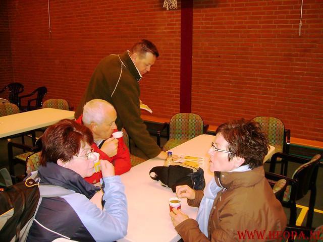 Ugchelen  22-03-2008. 30 Km JPG (1)