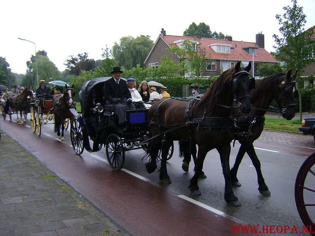 Blokje-Gooimeer 43.5 Km 03-08-2008 (37)