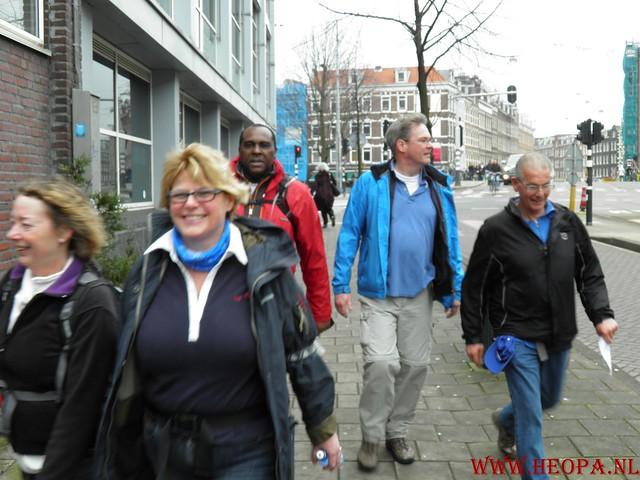 10-03-2012 Oud Amsterdam 25 Km (85)
