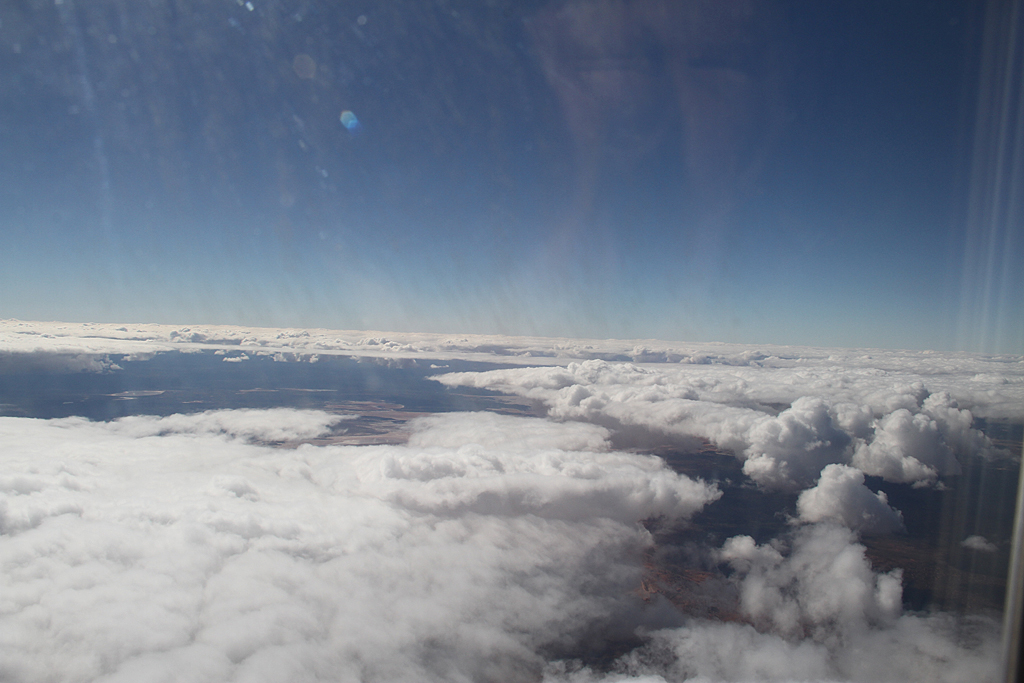 Qantaslink717-23S-VH-NXE-74