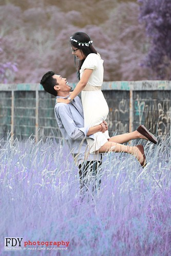 love beach happy photo foto laugh romantic prewedding telukpenyu fdyphotography outdoorpreweddphotoatbeach