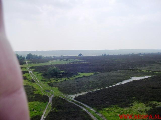 Schaarsbergen    03-06-2006                   40 Km  (62)