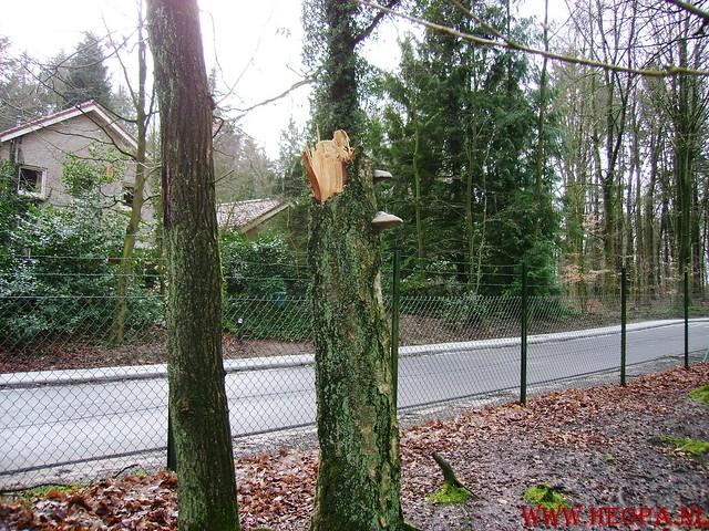Ugchelen  22-03-2008. 30 Km JPG (25)
