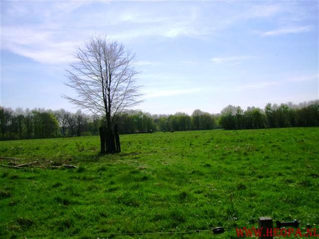 Lelystad   40 km  14-04-2007 (23)
