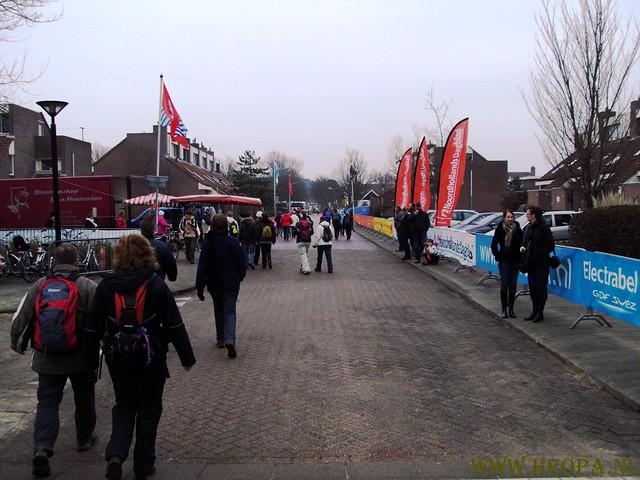 1e dag Egmond 21 Km (95)