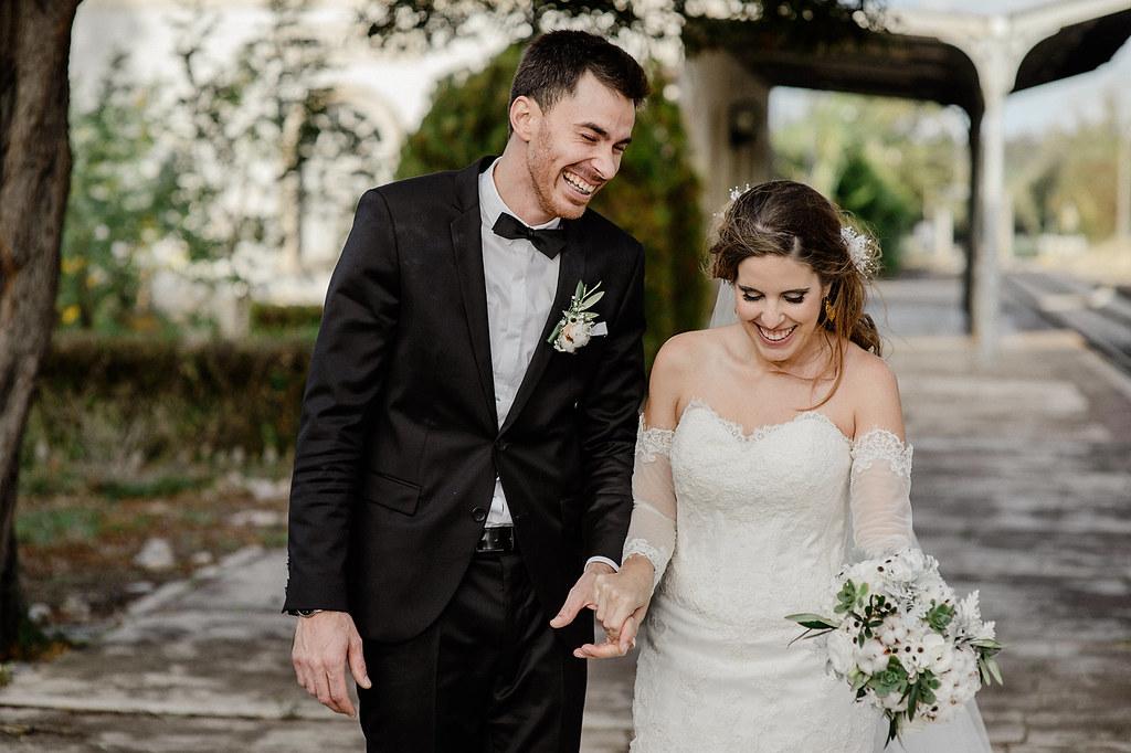 portugal-wedding-photographer_VE_014