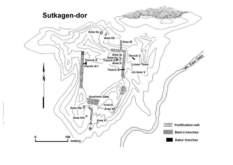 Sutkagen-dor