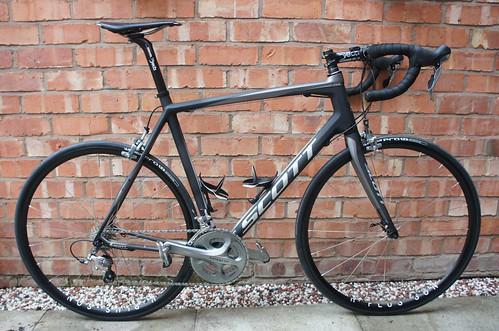 9240290784 962690f9ec Our Custom Bike To Work Scheme