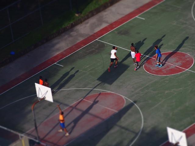 Co-Op City, The Bronx
