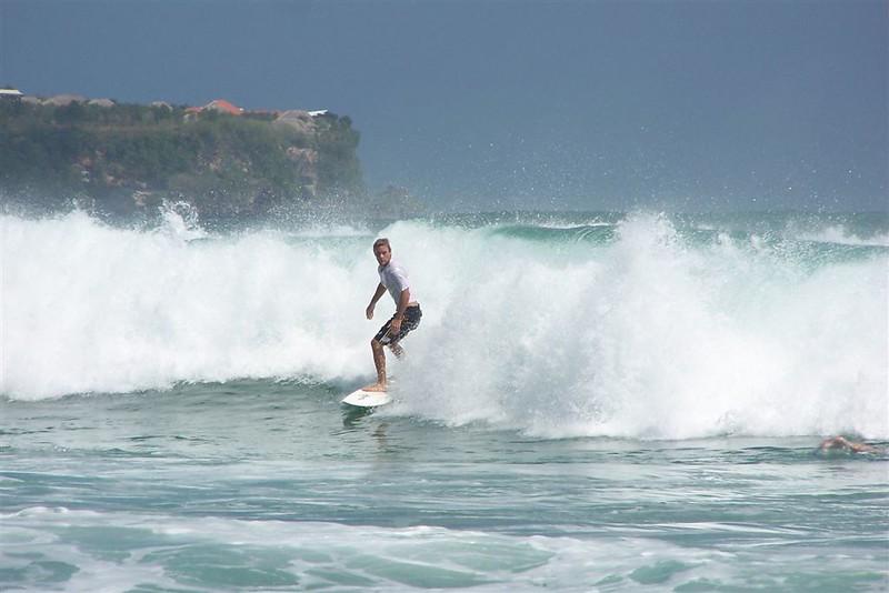 20060708_Bali 015