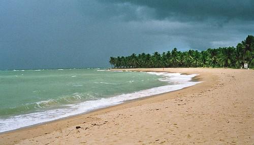 As areias de Maceio ~//~ Sands of Maceio
