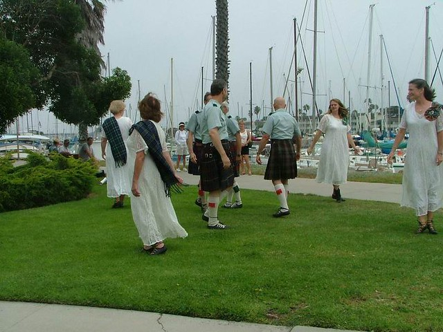 C_Scottish Country Dancers 018