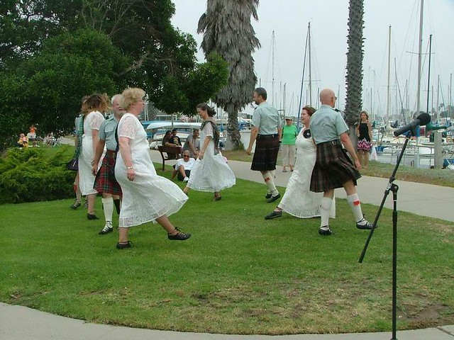 C_Scottish Country Dancers 095