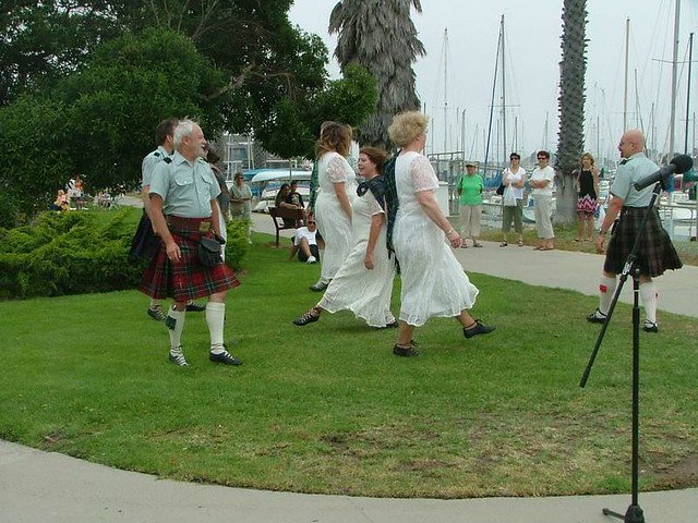 C_Scottish Country Dancers 099