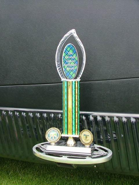 C_Tarten Surfboard Award009
