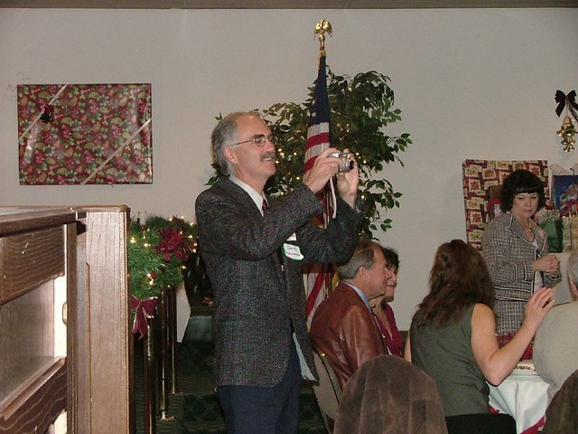 2004XmasBrunch014