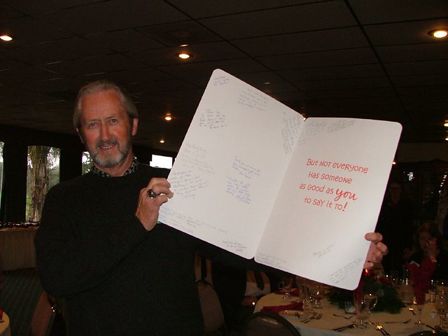 2004XmasBrunch023
