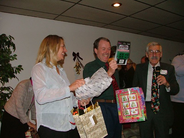 2004XmasBrunch031
