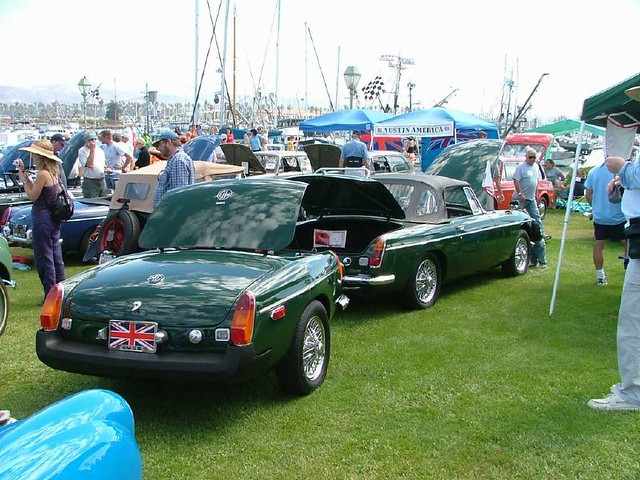 a2004_CCBCC_Show032